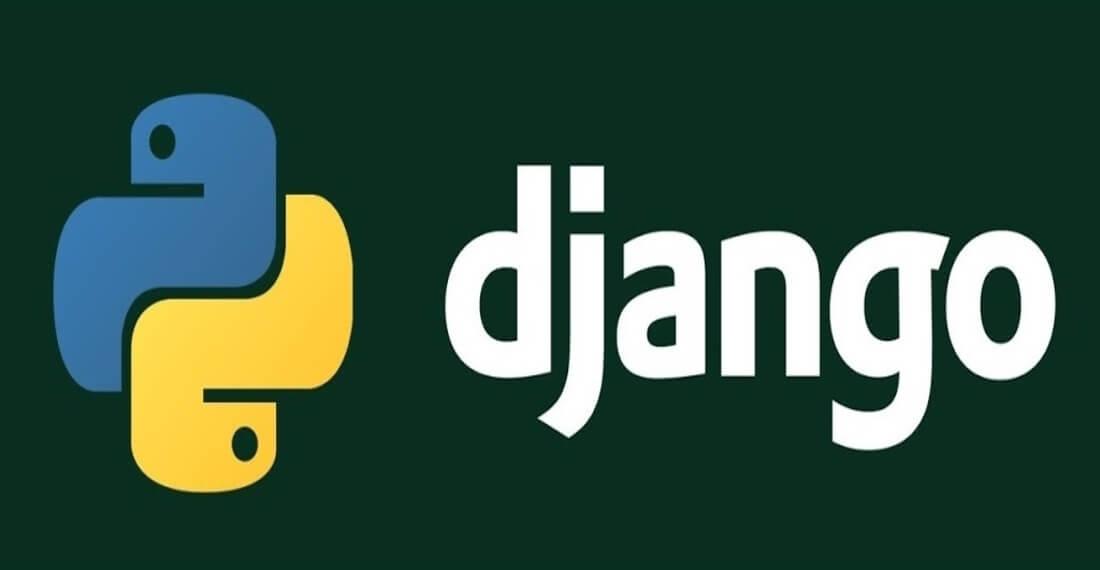 What Is a Django Developer|Brief Introduction To Django