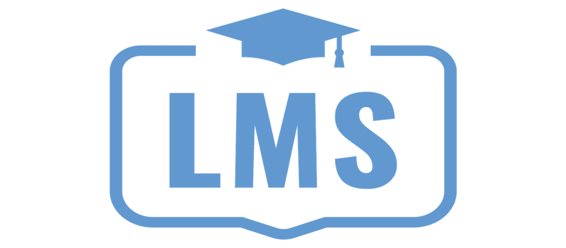 What is LMS and What Does it Stand For?