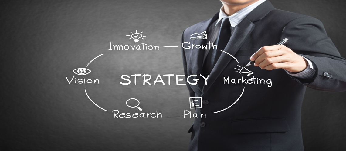 Strategies To Reduce Initial Cost Of Doing Business